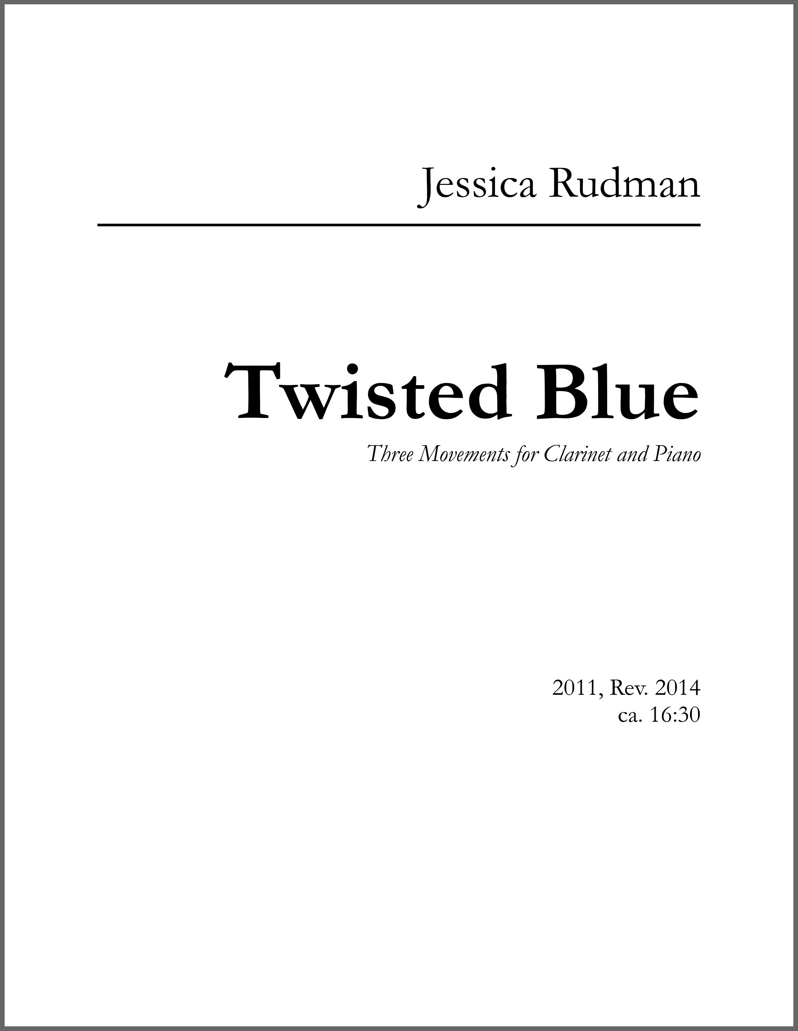 TwistedBlue-PnoRed-Product Image